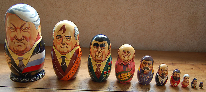 Russian_Leaders_Matriochka