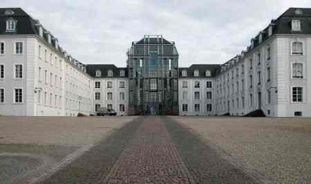 Jochen Gerz, 'Platz des Unsichtbaren Mahnmals', Saarbrucken, 1990