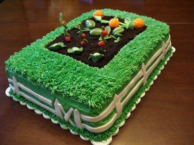 garden_cake