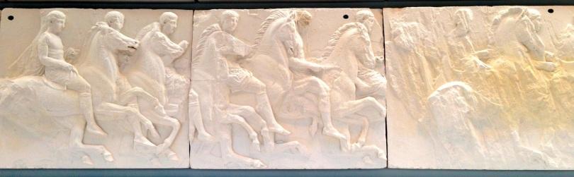 Acropolis Museum  4