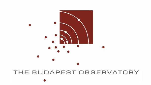 Budapest Obervatory