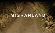 Migranland