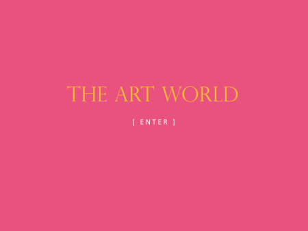 The Art World