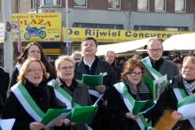 Complaints Choirs 4